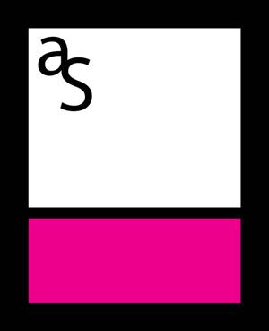 claim Logo Signatur